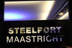 STEELPORT-13