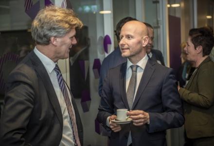 Logistieke Dag Limburg 2019